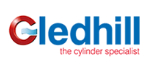 CLEDHILL-THE-CYLINDER-SPECIALIST