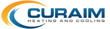 Curaim UK Ltd - Heating and Cooling