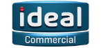 IDEAL-COMMERCIAL